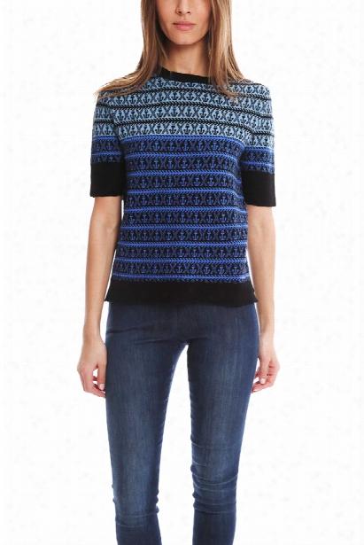 A.l.c. Alexandria Sweater