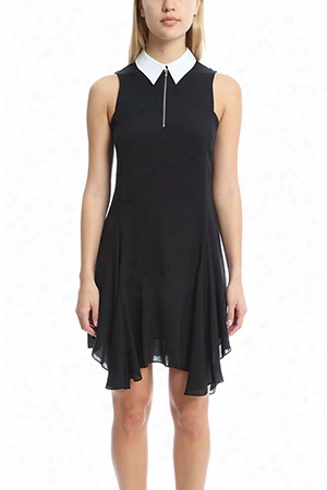 A.l.c. Grenet Dress