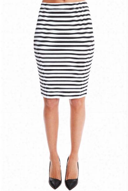 A.l.c. Marilyn Skirt