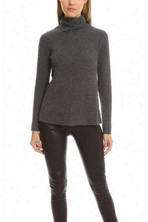 A.l.c. Pippa Turtleneck Sweater