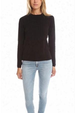 A.l.c. Saxton Sweater