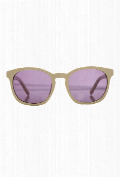 Alexander Wang Aw4-7 Sunglasses