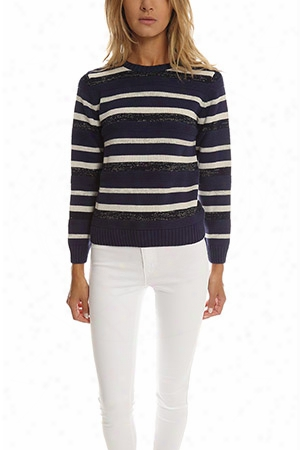 A.p.c. Harper Sweater