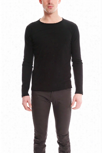 Pierre Balmain Crewneck Sweater