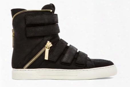 Pierre Balmain Sneaker