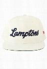 Blue&Cream x SSUR Lamptons Snapback