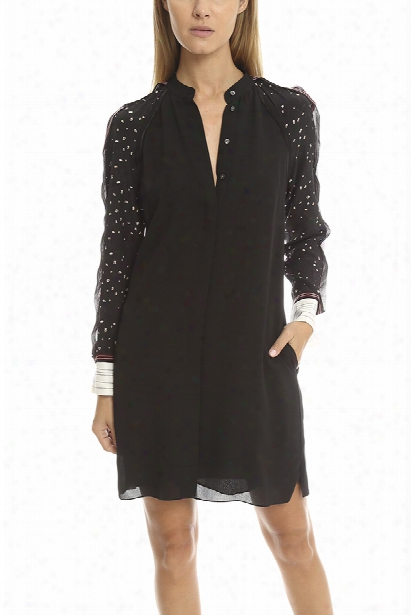 3.1 Phillip Lim Ribbon Dress