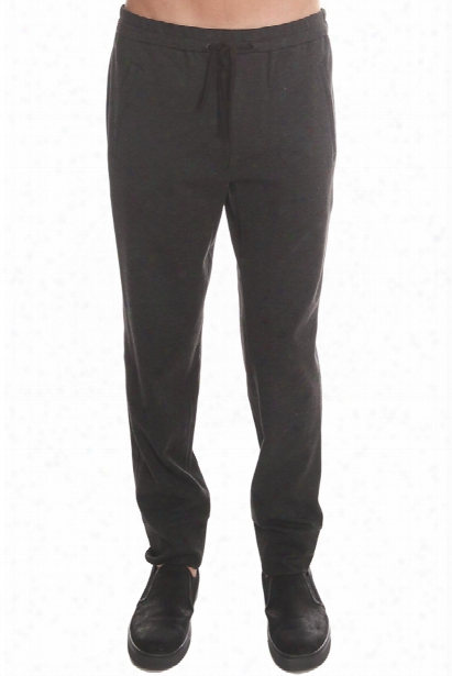 3.1 Phillip Lim Tapered Pant