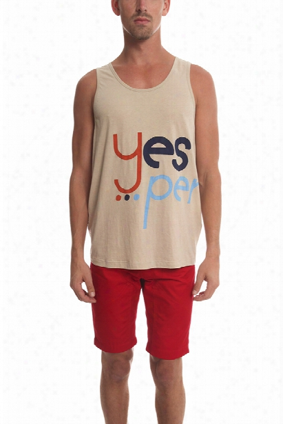 3.1 Phillip Lim Yes Perhaps Tank