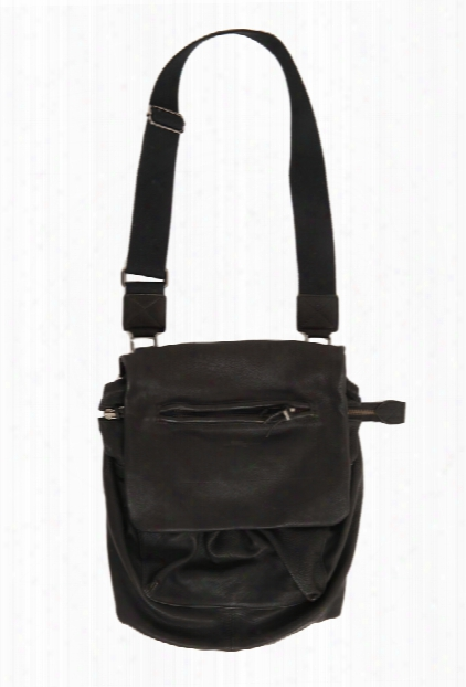Jerome Dreyfuss Bernard Bag