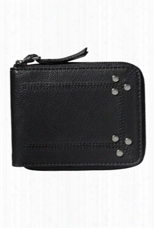 Jerome Dreyfuss Denis Wallet