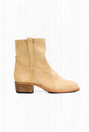 Jerome Dreyfuss Jane Boot