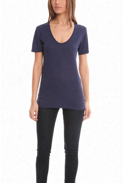Kimberly Ovitz Tovi T Shirt