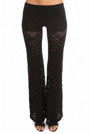Nightcap Spanish Bells Pant