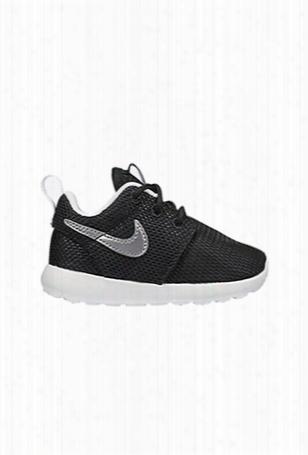 Mini Nike Toddler Roshe Run