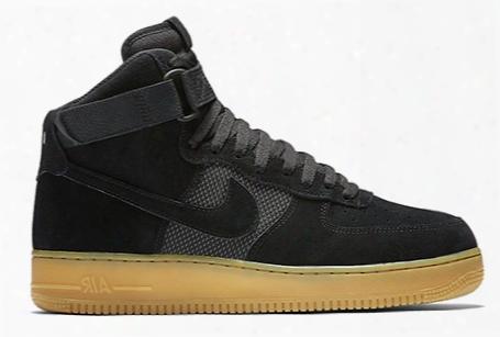 Nike Af1 High 07 Lv8