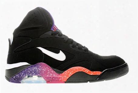 Nike Air Force 180 Mie Phoenix Suns