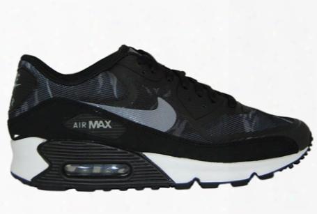 Nike Air Max 90 Prem Tape