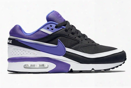 Nike Air Max Bw Og Persian Violet
