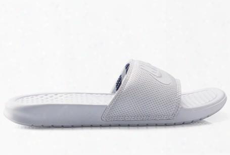 Nike Benassi Honest Do It