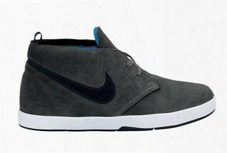 Nike Hybred Boot