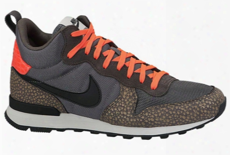 Nike Internationalist Mid Prm