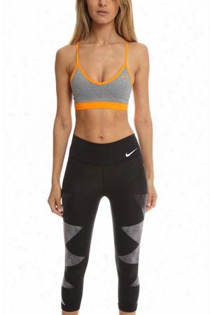 Nike Light Support Bra
