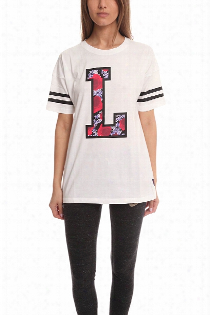 Nike London City Pack T-shirt