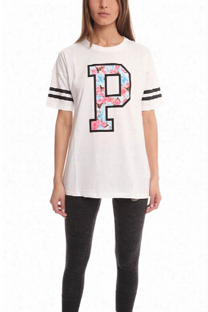 Nike Paris City Pack T-shirt