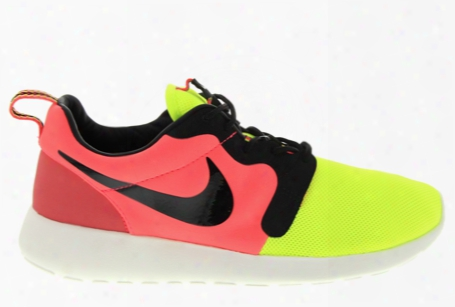 Nike Roshe Run Hyp Premium Mercurial Collection