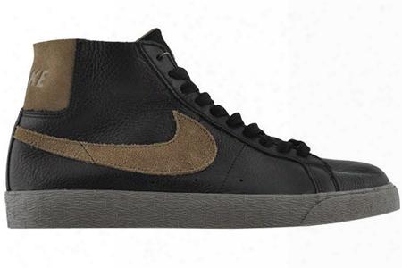 "Nike Sb Blazer Premium ""decon"