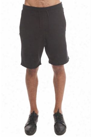 Nike Sb Skateboarding Sweat Shorts
