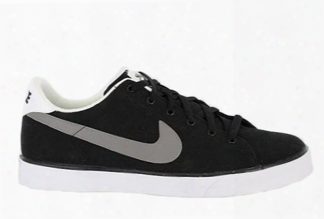 Nike Sweet Classic Canvas