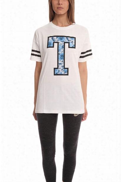 Nike Tokyo City Pack T-shirt