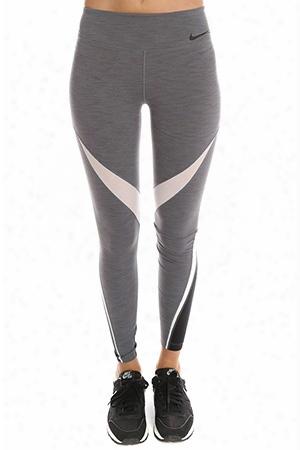 Nike Twist Tights