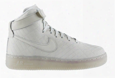 "Nike Wmns Air Force 1 High ""nyc"