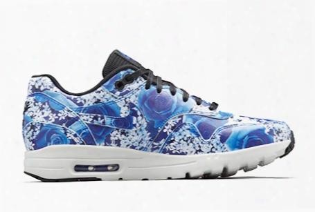 Nike Wmns Air Max 1 Ultra Tokyo