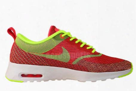 Nike Wmns Air Max Thea Jacquard Mercurial