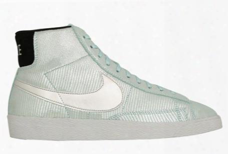 Nike Wmns Blazer Mid Qs Disco Ball