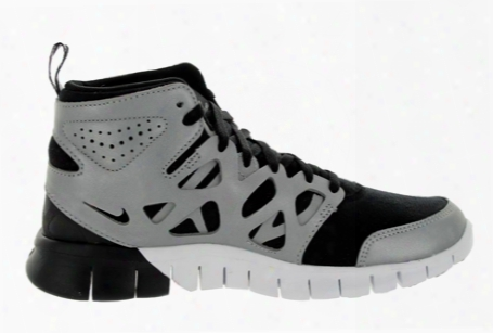Nike Wmns Free Run 2 Sneakerboot