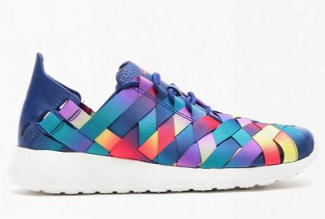 Nike Wmns Roshe Run Prm