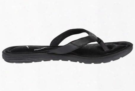Nike Wmns Solarsoft Comfort Sandals