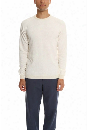 Norse Projects Birnir Crewneck