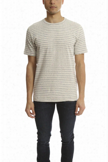 Norse Projects James Tee