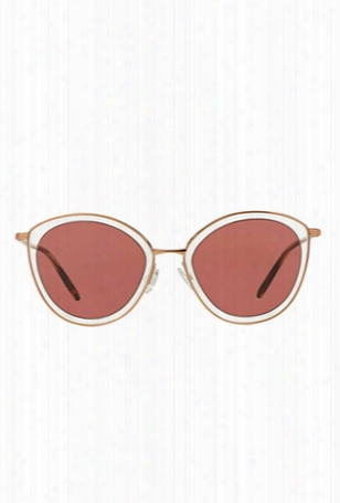 Oliver Peoples Gwynne 62