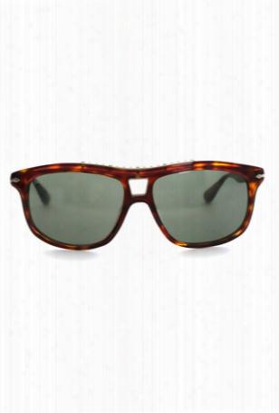 Persol Roadster Sunglasses