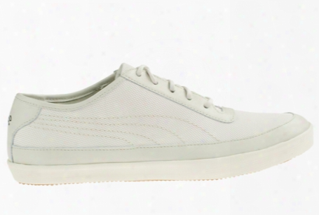 Puma Lowre Turtledove