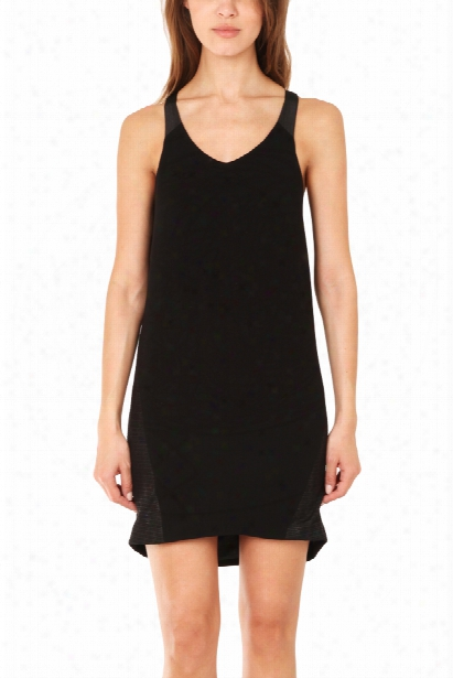 Rag & Bone Chieftan Dress