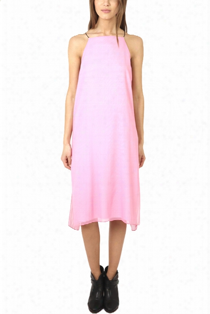 Rag & Bone Cubana Dress
