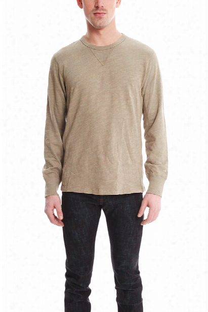 Rag & Bone Flame Sweatshirt